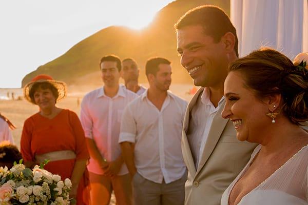 agende sua visita para casamento na praia rj rio de janeiro recreio dos bandeirantes reserva barra da tijuca