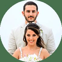 alana-e-igor-depoimento-de-casamento-na-praia-rj-rio-de-janeiro-recreio-dos-bandeirantes-reserva-barra-da-tijuca