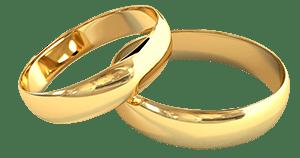 alianca de casamento para casamento na praia rj rio de janeiro recreio dos bandeirantes barra da tijuca