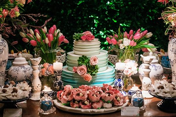 bolo e doces para casamento na praia rj rio de janeiro recreio dos bandeirantes reserva barra da tijuca