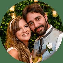 carol e pedro depoimento de casamento na praia rj rio de janeiro recreio dos bandeirantes reserva barra da tijuca