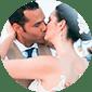 duda e igor depoimento de casamento na praia rj rio de janeiro recreio dos bandeirantes reserva barra da tijuca