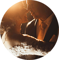 fernandinha e willian depoimento de casamento na praia rj rio de janeiro recreio dos bandeirantes reserva barra da tijuca