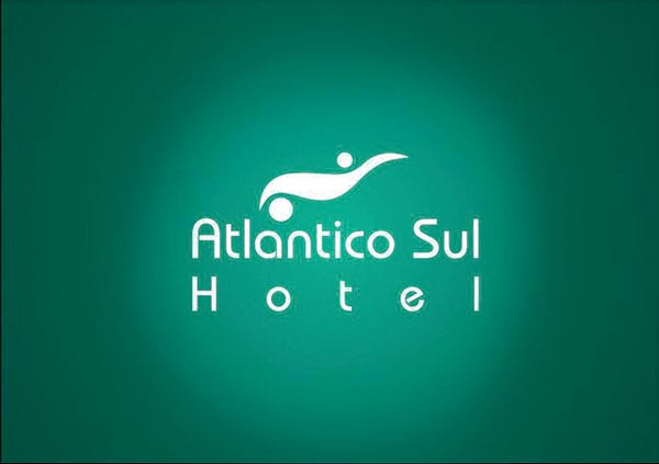 hotel atlantico sul hospedagem para casamento na praia rj rio de janeiro recreio dos bandeirantes barra da tijuca