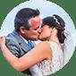 juliana e gustavo depoimento de casamento na praia rj rio de janeiro recreio dos bandeirantes reserva barra da tijuca