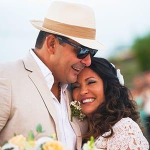 noivos-mini-wedding-casamento-na-praia-rj-rio-de-janeiro-recreio-dos-bandeirantes-barra-da-tijuca-grumari-niteroi-vargem-grande-guaratiba
