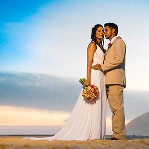 noivos-mini-wedding-casamento-na-praia-rj-rio-de-janeiro-recreio-reserva-barra-grumari-niteroi-vargem-guaratiba