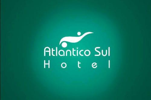 parceiro-fornecedor-hotel-atlantico-sul-hospedagem-mini-wedding-casamento-na-praia-rj-rio-de-janeiro-recreio-dos-bandeirantes-barra-da-tijuca-grumari-vargem-grande-guaratiba