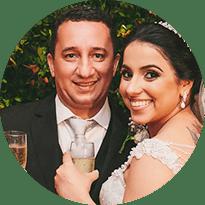 rayane e andre depoimento de casamento na praia rj rio de janeiro recreio dos bandeirantes reserva barra da tijuca