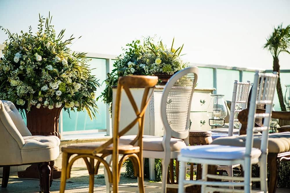 rustico chique greenery casamento na praia rj rio de janeiro recreio dos bandeirantes reserva grumari buzios niteroi barra da tijuca